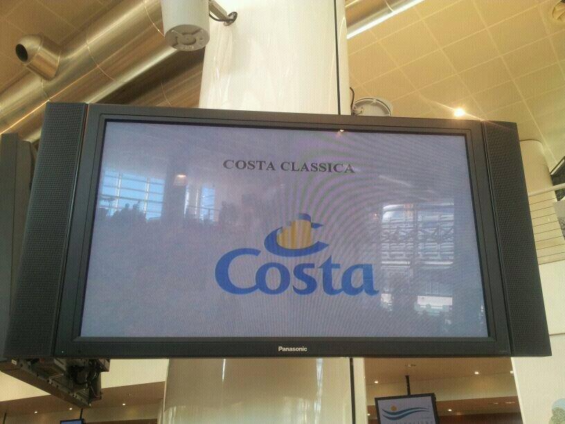 Pre partenza Costa Classica Ro e Klara-uploadfromtaptalk1389006671023-jpg