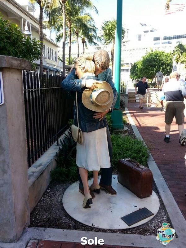 2014/01/05 Key West (visite varie, ecc) + pernottamento-2-key-west-diretta-liveboat-crociere-jpg