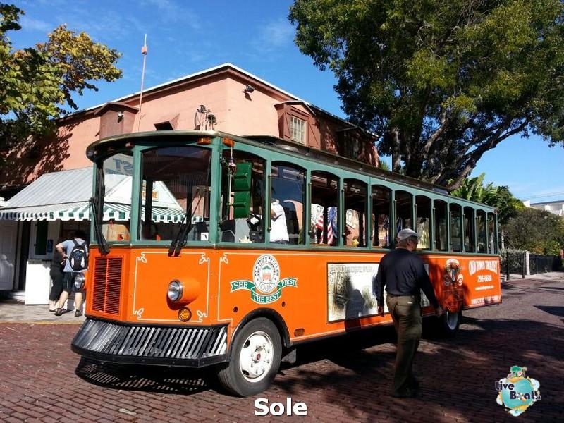 2014/01/05 Key West (visite varie, ecc) + pernottamento-4-key-west-diretta-liveboat-crociere-jpg