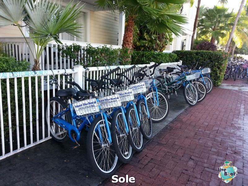 2014/01/05 Key West (visite varie, ecc) + pernottamento-10-key-west-diretta-liveboat-crociere-jpg