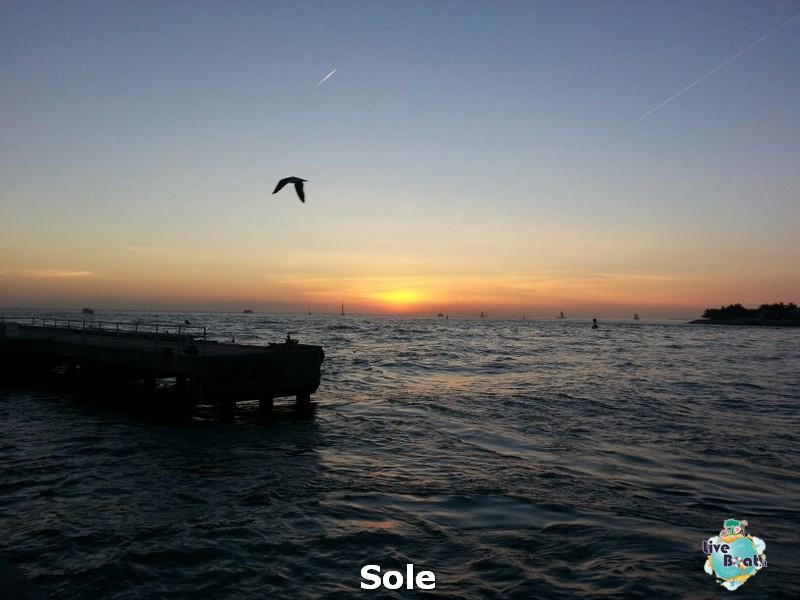 2014/01/05 Key West (visite varie, ecc) + pernottamento-13-key-west-diretta-liveboat-crociere-jpg