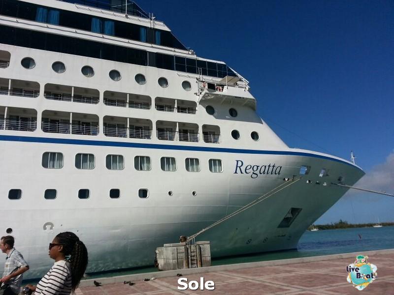 2014/01/05 Key West (visite varie, ecc) + pernottamento-14-key-west-diretta-liveboat-crociere-jpg