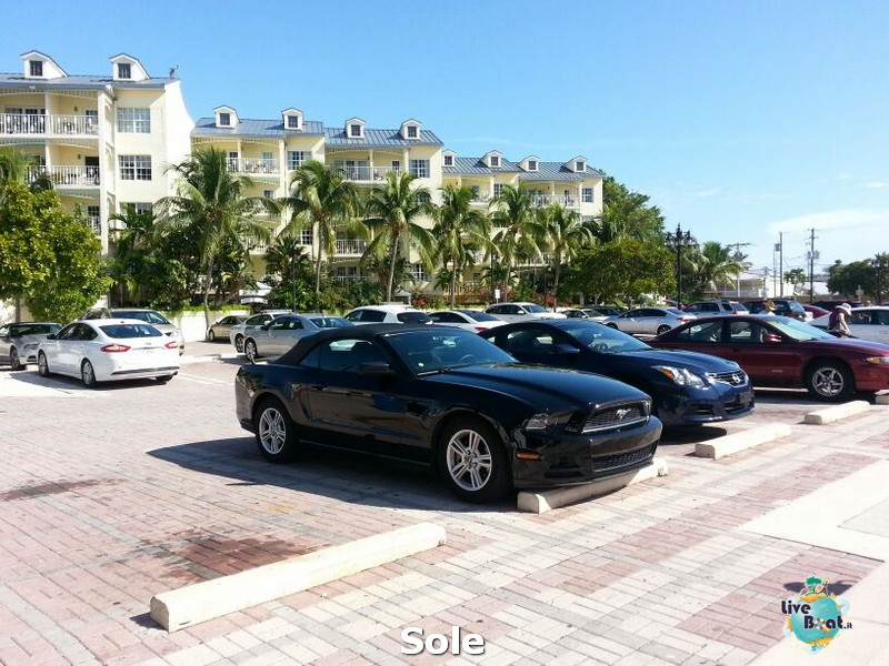 2014/01/05 Key West (visite varie, ecc) + pernottamento-16-key-west-diretta-liveboat-crociere-jpg