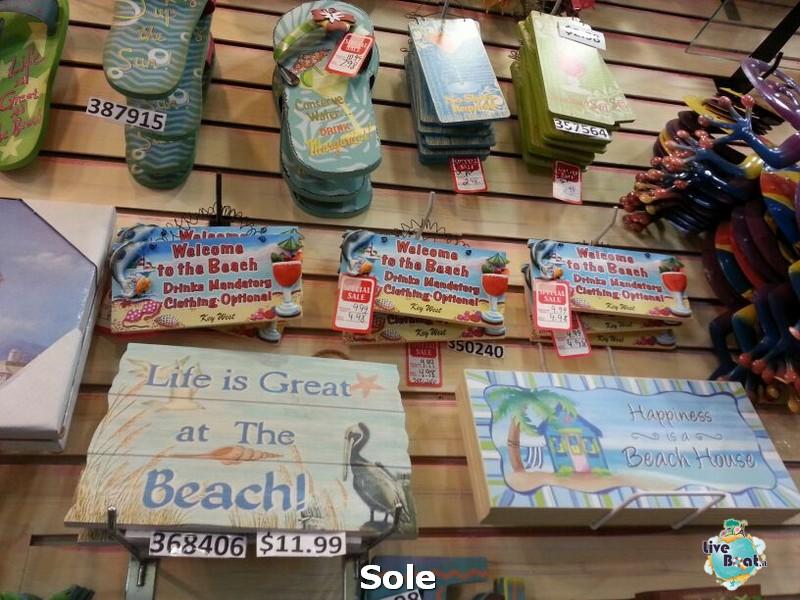 2014/01/05 Key West (visite varie, ecc) + pernottamento-18-key-west-diretta-liveboat-crociere-jpg