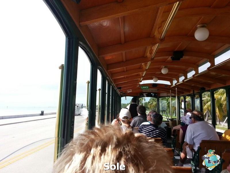 2014/01/05 Key West (visite varie, ecc) + pernottamento-22-key-west-diretta-liveboat-crociere-jpg
