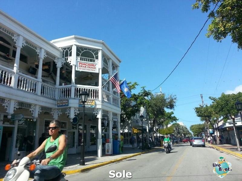 2014/01/05 Key West (visite varie, ecc) + pernottamento-23-key-west-diretta-liveboat-crociere-jpg
