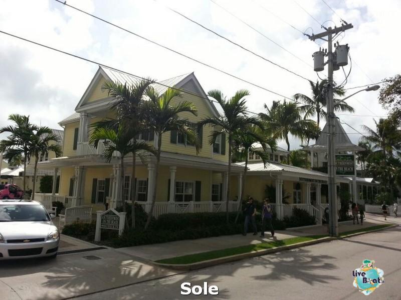 2014/01/05 Key West (visite varie, ecc) + pernottamento-25-key-west-diretta-liveboat-crociere-jpg