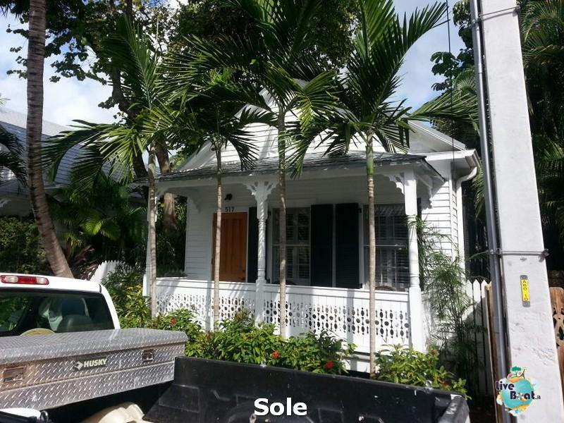 2014/01/05 Key West (visite varie, ecc) + pernottamento-27-key-west-diretta-liveboat-crociere-jpg