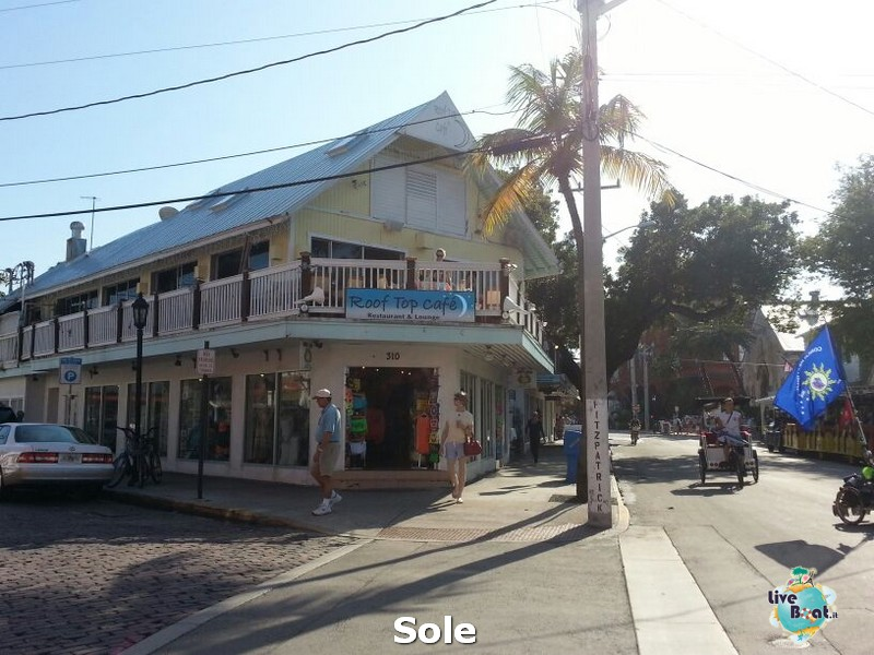 2014/01/05 Key West (visite varie, ecc) + pernottamento-33-key-west-diretta-liveboat-crociere-jpg