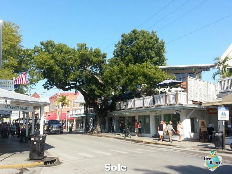 2014/01/05 Key West (visite varie, ecc) + pernottamento-34-key-west-diretta-liveboat-crociere-jpg