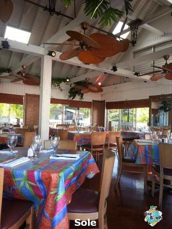 2014/01/05 Key West (visite varie, ecc) + pernottamento-35-key-west-diretta-liveboat-crociere-jpg