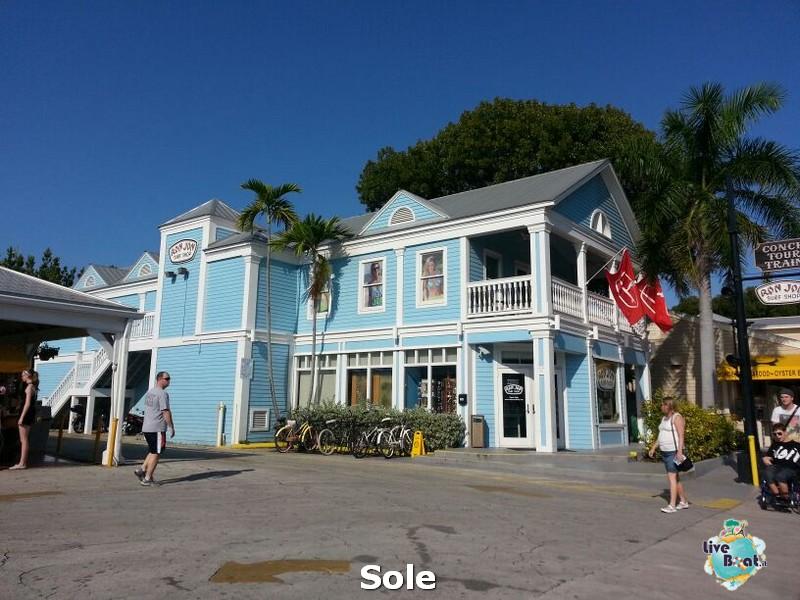 2014/01/05 Key West (visite varie, ecc) + pernottamento-38-key-west-diretta-liveboat-crociere-jpg