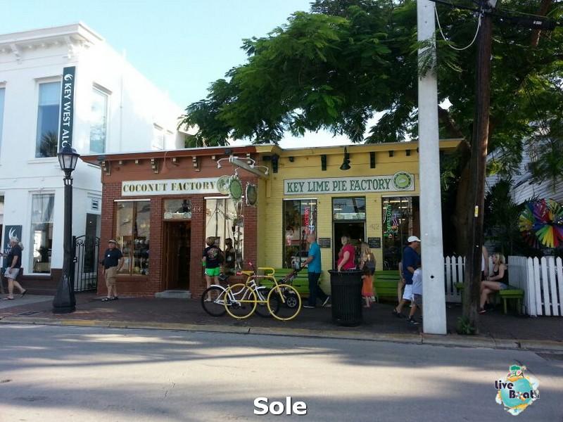 2014/01/05 Key West (visite varie, ecc) + pernottamento-50-key-west-diretta-liveboat-crociere-jpg