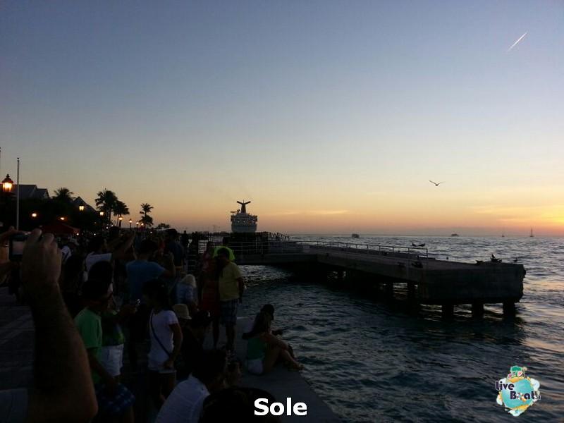 2014/01/05 Key West (visite varie, ecc) + pernottamento-51-key-west-diretta-liveboat-crociere-jpg
