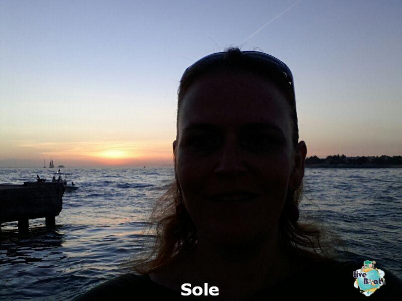 2014/01/05 Key West (visite varie, ecc) + pernottamento-52-key-west-diretta-liveboat-crociere-jpg