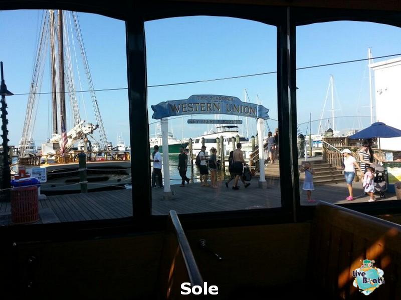 2014/01/05 Key West (visite varie, ecc) + pernottamento-54-key-west-diretta-liveboat-crociere-jpg