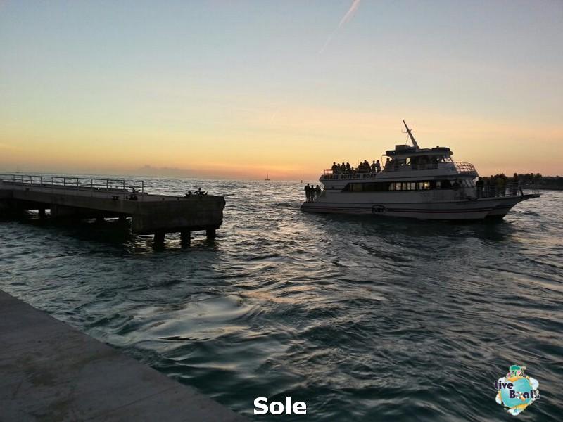 2014/01/05 Key West (visite varie, ecc) + pernottamento-57-key-west-diretta-liveboat-crociere-jpg