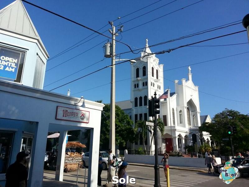 2014/01/05 Key West (visite varie, ecc) + pernottamento-58-key-west-diretta-liveboat-crociere-jpg