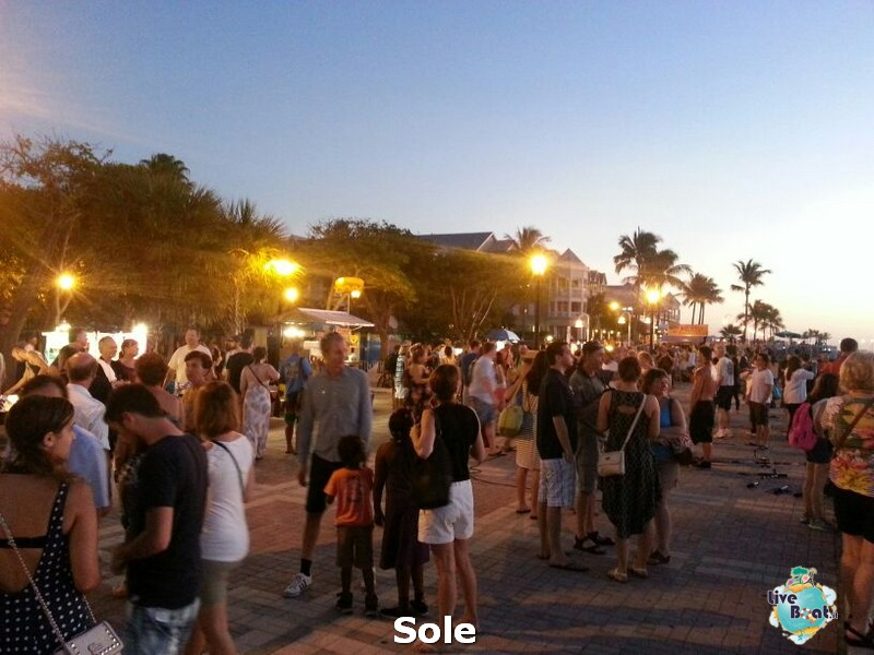 2014/01/05 Key West (visite varie, ecc) + pernottamento-59-key-west-diretta-liveboat-crociere-jpg