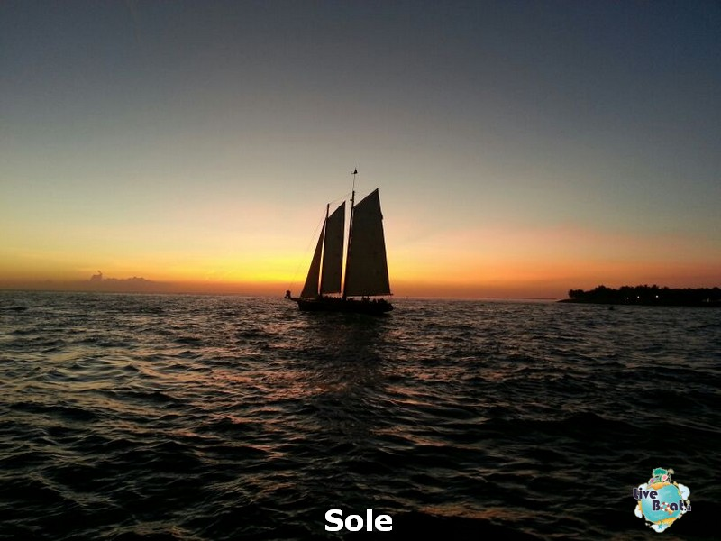 2014/01/05 Key West (visite varie, ecc) + pernottamento-60-key-west-diretta-liveboat-crociere-jpg