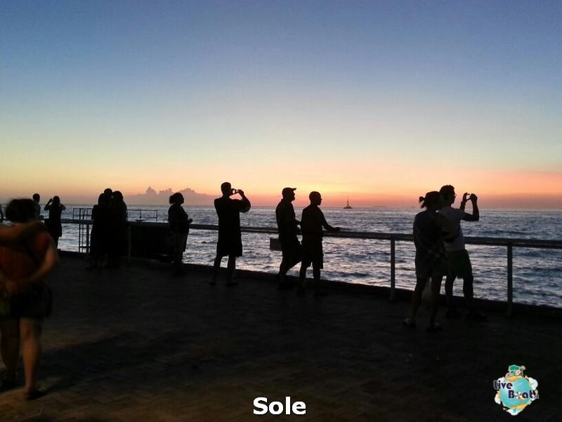 2014/01/05 Key West (visite varie, ecc) + pernottamento-61-key-west-diretta-liveboat-crociere-jpg