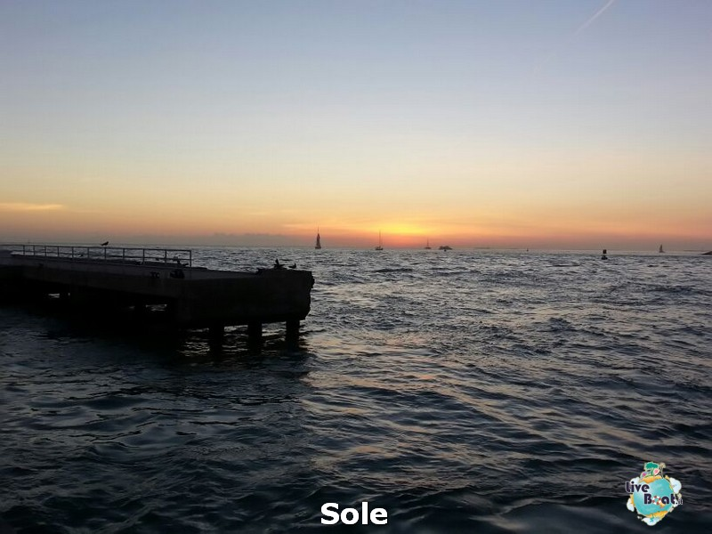 2014/01/05 Key West (visite varie, ecc) + pernottamento-63-key-west-diretta-liveboat-crociere-jpg