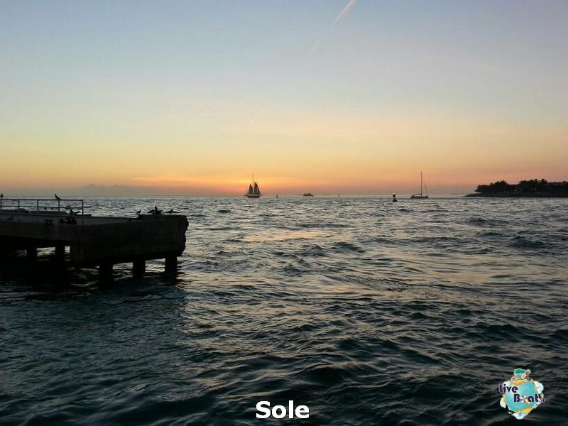 2014/01/05 Key West (visite varie, ecc) + pernottamento-64-key-west-diretta-liveboat-crociere-jpg