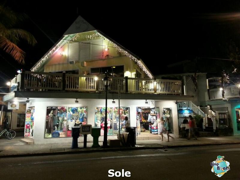2014/01/05 Key West (visite varie, ecc) + pernottamento-69-key-west-diretta-liveboat-crociere-jpg