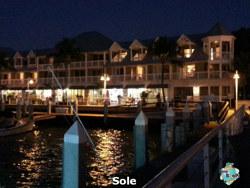 2014/01/05 Key West (visite varie, ecc) + pernottamento-71-key-west-diretta-liveboat-crociere-jpg