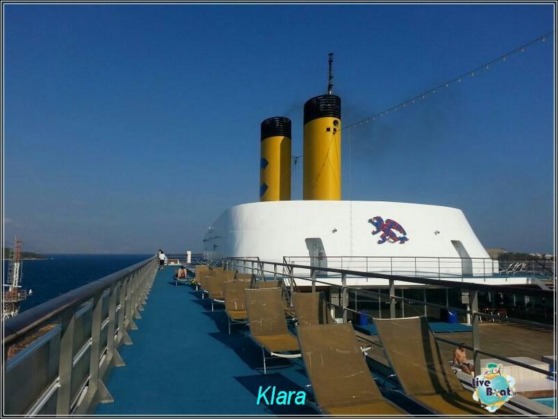 Pre partenza Costa Classica Ro e Klara-foto-costaclassica-diretta-diretta-liveboatcrociere-2-jpg