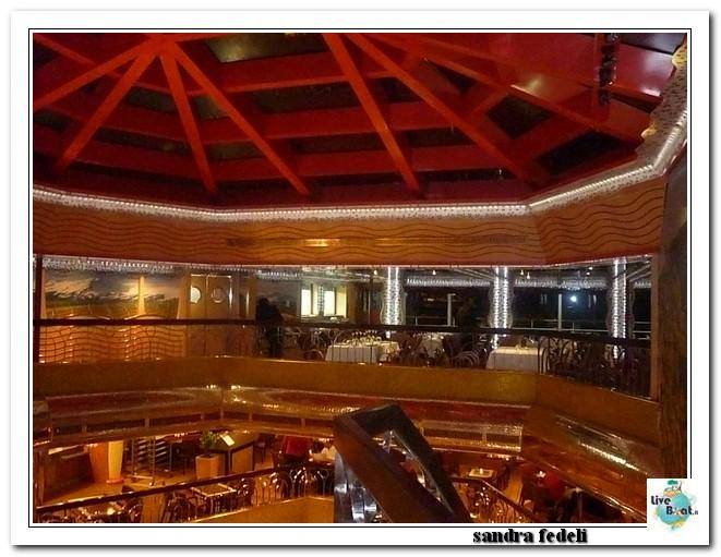 Costa Serena- Oltre le colonne d'Ercole 24/11 04/12 2013-image00281-jpg