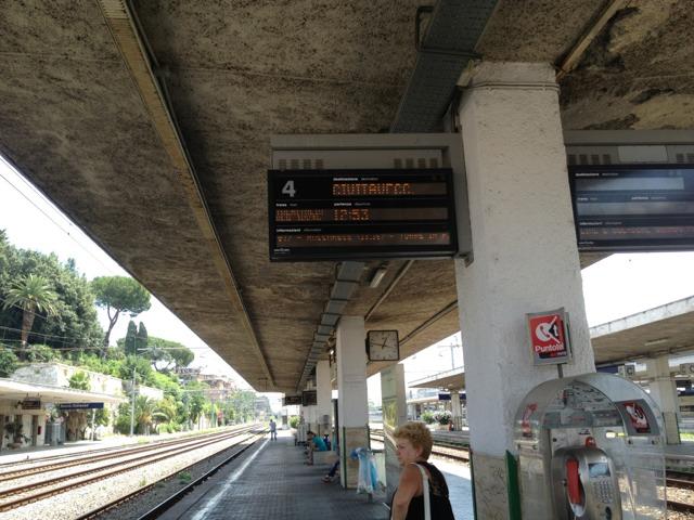 12/07/13 - MSC Splendida - Montecitorio Running Club 2013-imageuploadedbytapatalk1373626084-967793-jpg