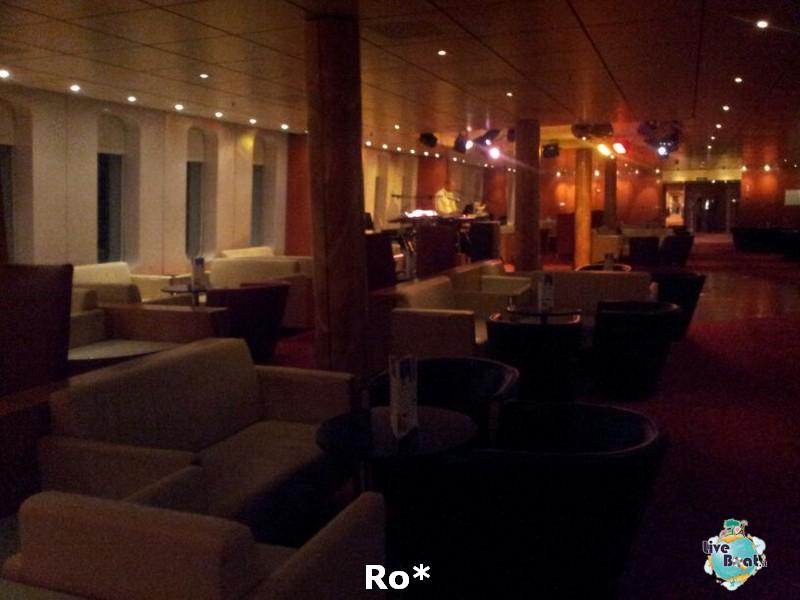 2014/01/06 Partenza da Savona, Costa Classica-1-costa-classica-partenza-savona-diretta-liveboat-crociere-jpg