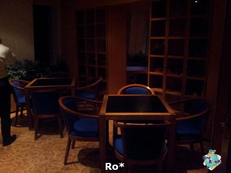 2014/01/06 Partenza da Savona, Costa Classica-7-costa-classica-partenza-savona-diretta-liveboat-crociere-jpg