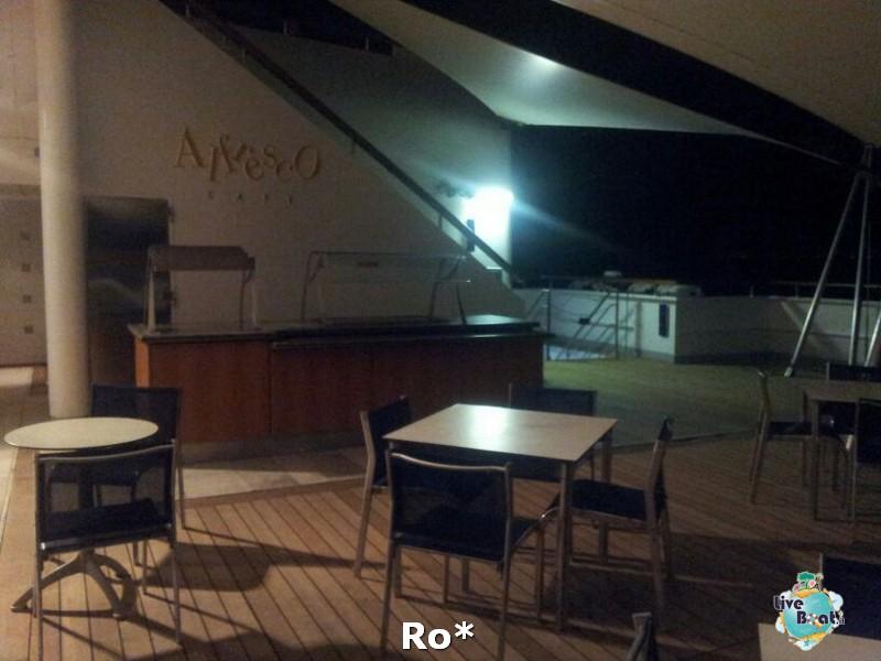 2014/01/06 Partenza da Savona, Costa Classica-2-costa-classica-partenza-savona-diretta-liveboat-crociere-jpg