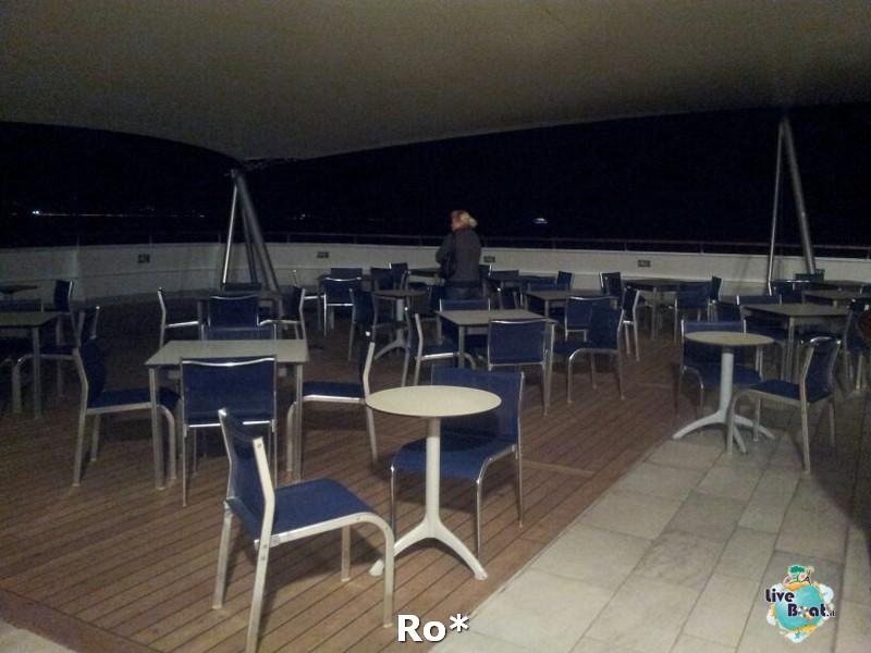 2014/01/06 Partenza da Savona, Costa Classica-5-costa-classica-partenza-savona-diretta-liveboat-crociere-jpg