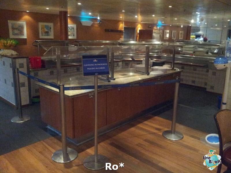 2014/01/06 Partenza da Savona, Costa Classica-10-costa-classica-partenza-savona-diretta-liveboat-crociere-jpg