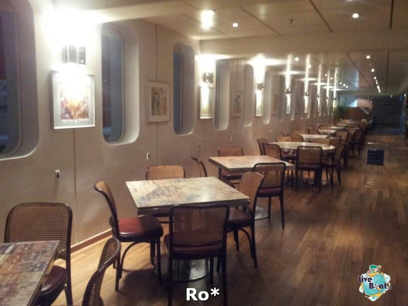2014/01/06 Partenza da Savona, Costa Classica-11-costa-classica-partenza-savona-diretta-liveboat-crociere-jpg