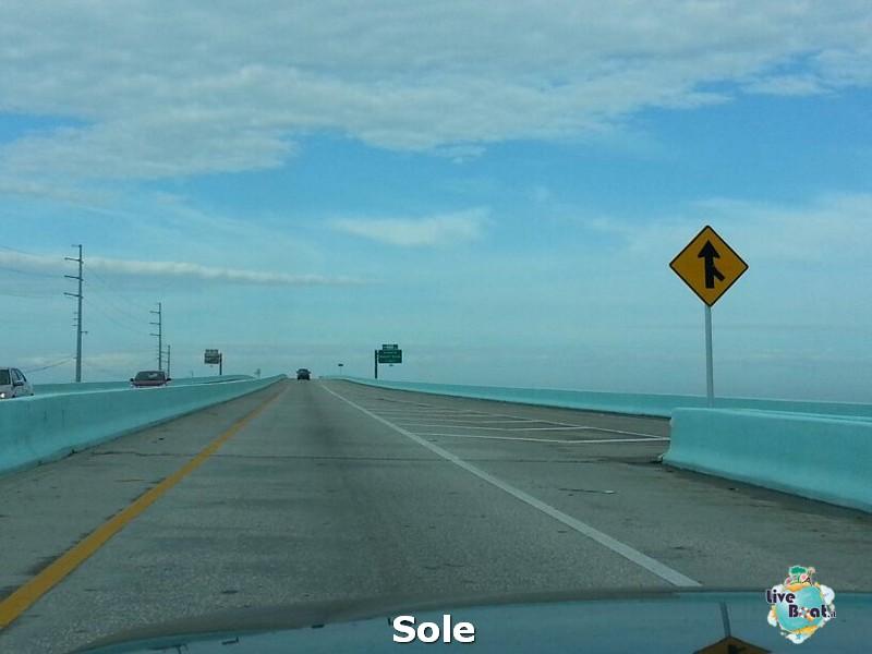 2014/01/06  Key West- Miami e volo di rientro-5-key-west-miami-partenza-diretta-liveboat-crociere-jpg