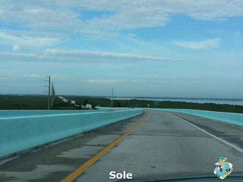2014/01/06  Key West- Miami e volo di rientro-7-key-west-miami-partenza-diretta-liveboat-crociere-jpg