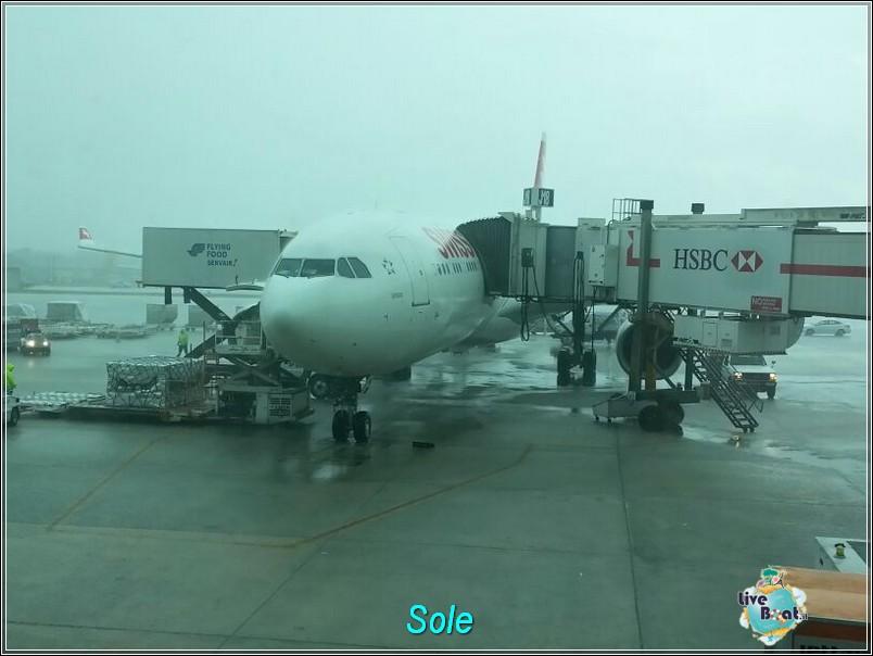 2014/01/06  Key West- Miami e volo di rientro-foto-nclepic-diretta-liveboatcrociere-1-jpg