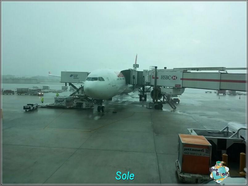 2014/01/06  Key West- Miami e volo di rientro-foto-nclepic-diretta-liveboatcrociere-5-jpg