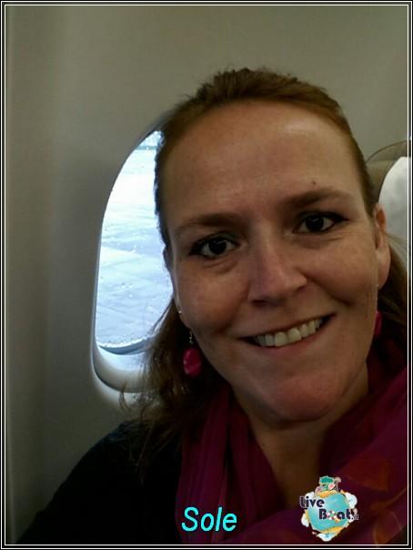 2014/01/06  Key West- Miami e volo di rientro-foto-nclepic-diretta-liveboat-crociere-3-jpg