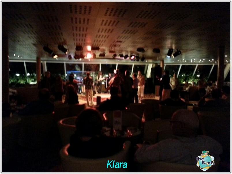 2014/01/06 Partenza da Savona, Costa Classica-foto-costaclasica-diretta-liveboatcrociere-3-jpg