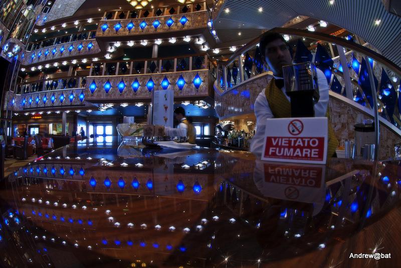 Book Costa Favolosa - Ottica fish-eye-23foto-costafavolosa-liveboatcrociere-jpg