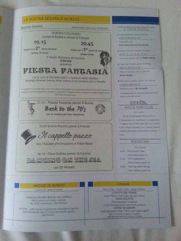 2014/01/07 - Marsiglia - Costa Classica-uploadfromtaptalk1389083517038-jpg