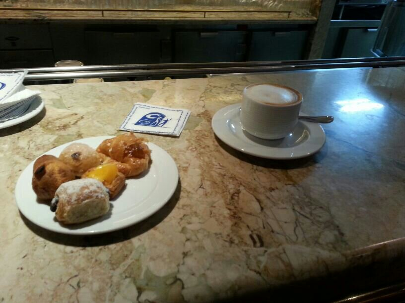 2014/01/07 - Marsiglia - Costa Classica-uploadfromtaptalk1389088379963-jpg