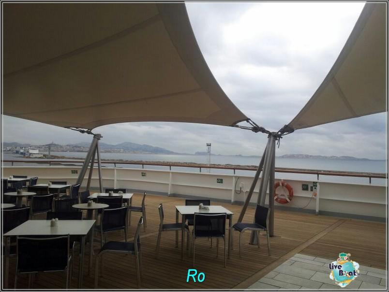 2014/01/07 - Marsiglia - Costa Classica-foto-costaclassica-diretta-liveboatcrociere-2-jpg