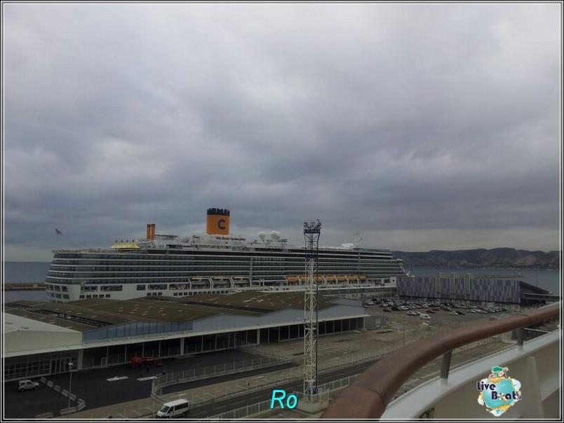 2014/01/07 - Marsiglia - Costa Classica-foto-costaclassica-diretta-liveboatcrociere-4-jpg