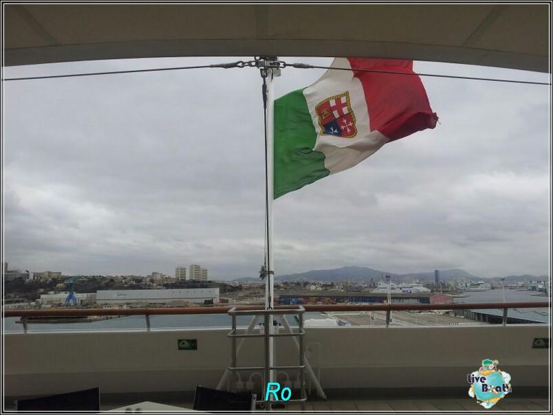 2014/01/07 - Marsiglia - Costa Classica-foto-costaclassica-diretta-liveboatcrociere-5-jpg